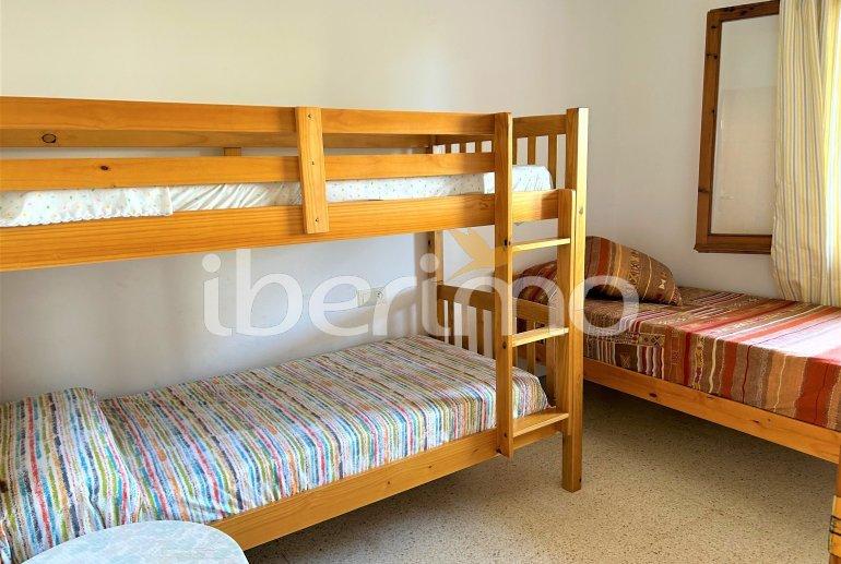Villa   à Ametlla de Mar pour 5 personnes avec piscine privée p16