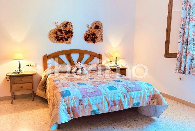 Villa   à Ametlla de Mar pour 5 personnes avec piscine privée p3