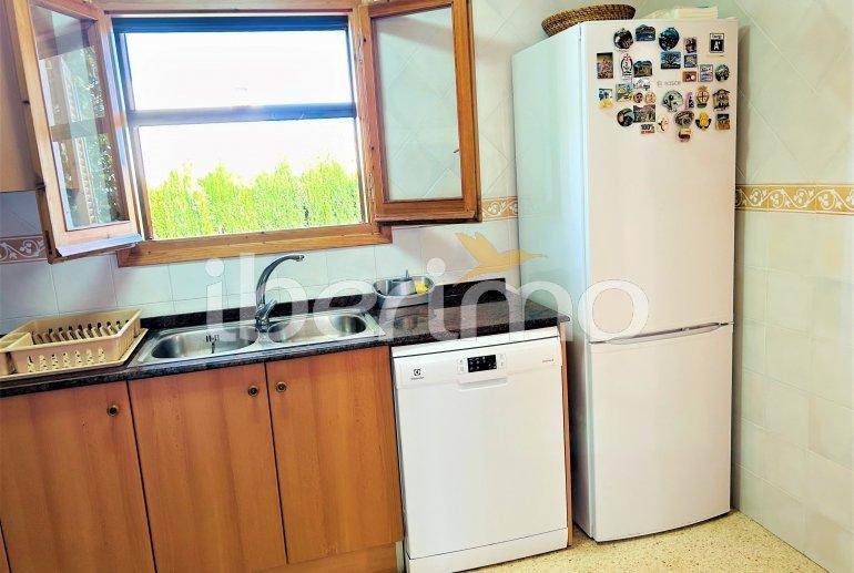 Villa   à Ametlla de Mar pour 5 personnes avec piscine privée p20