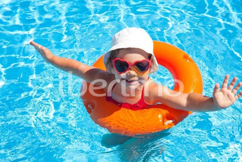 Villa   à Moraira pour 4 personnes avec piscine privée p13