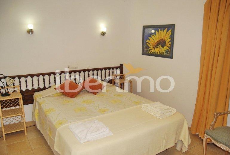 Villa   à Moraira pour 4 personnes avec piscine privée p19