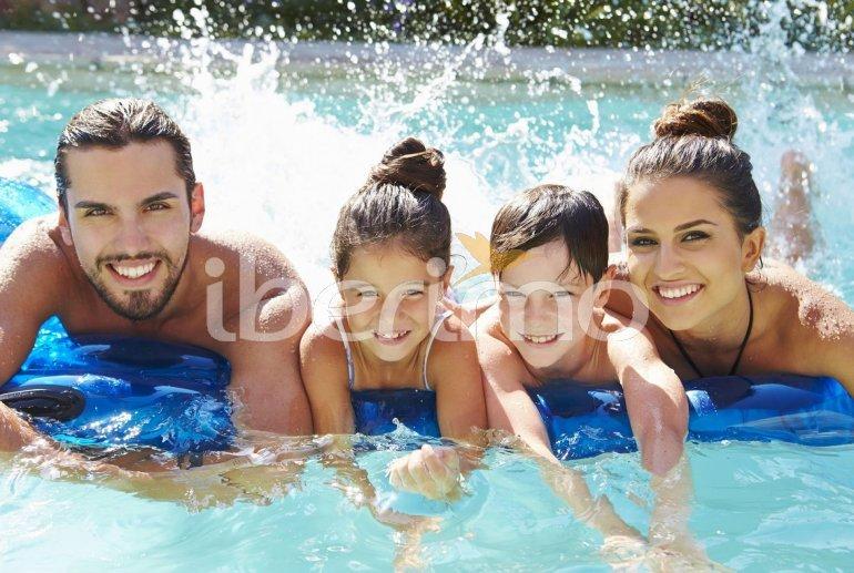 Villa   à Moraira pour 4 personnes avec piscine privée p21