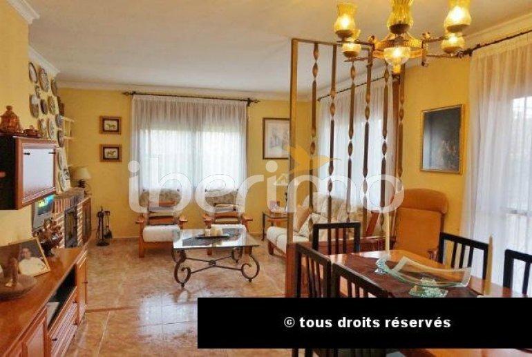 Villa   à Ametlla de Mar pour 7 personnes avec piscine privée et internet p10