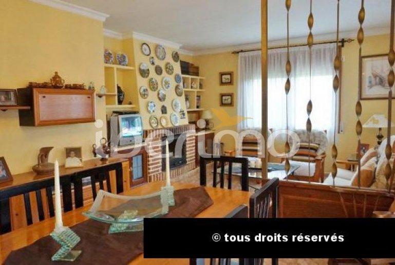 Villa   à Ametlla de Mar pour 7 personnes avec piscine privée et internet p11