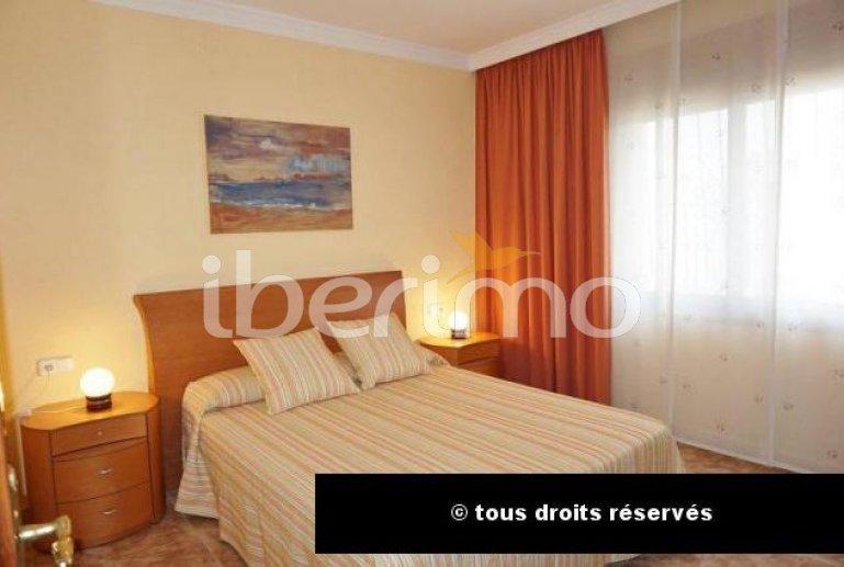 Villa   à Ametlla de Mar pour 7 personnes avec piscine privée et internet p12
