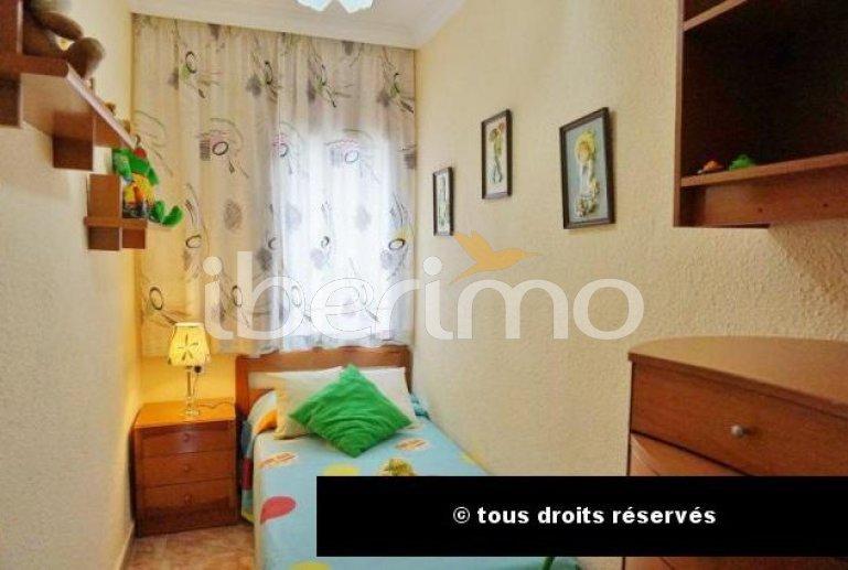 Villa   à Ametlla de Mar pour 7 personnes avec piscine privée et internet p13