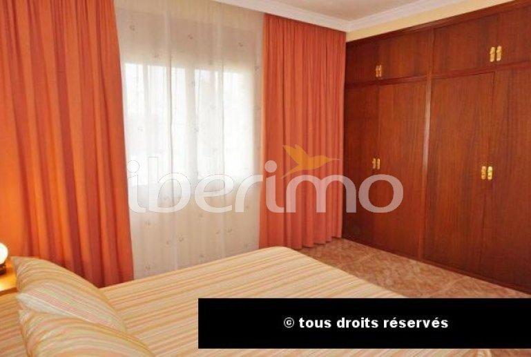 Villa   à Ametlla de Mar pour 7 personnes avec piscine privée et internet p14