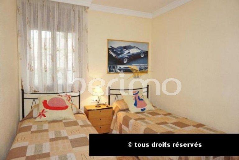Villa   à Ametlla de Mar pour 7 personnes avec piscine privée et internet p15