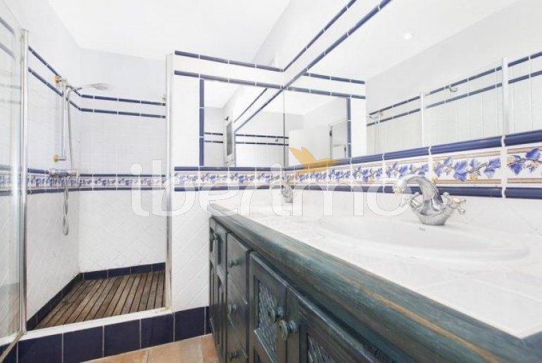 Villa   à Llafranc pour 6 personnes avec piscine commune p20