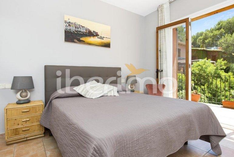 Villa   à Llafranc pour 6 personnes avec piscine commune p14