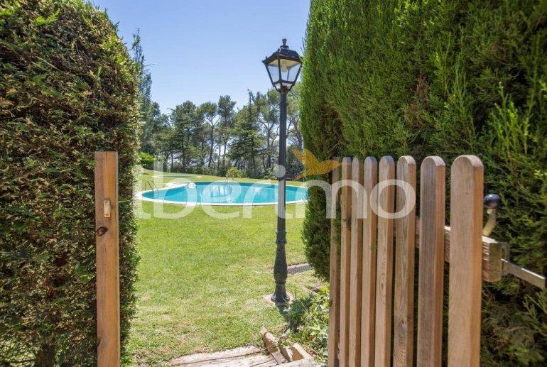 Villa   à Llafranc pour 6 personnes avec piscine commune p17