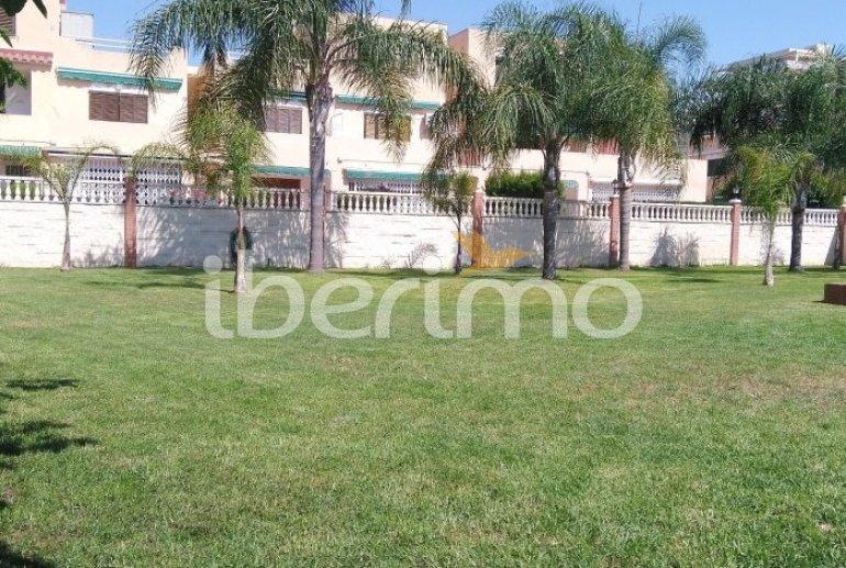 Appartement   à Peniscola pour 4 personnes avec piscine commune et proche mer p11