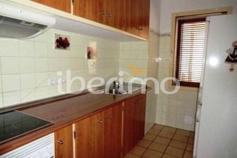 Appartement   à Rosas pour 5 personnes avec lave-linge p4