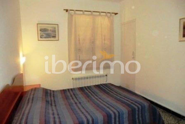 Appartement   à Rosas pour 5 personnes avec lave-linge p6