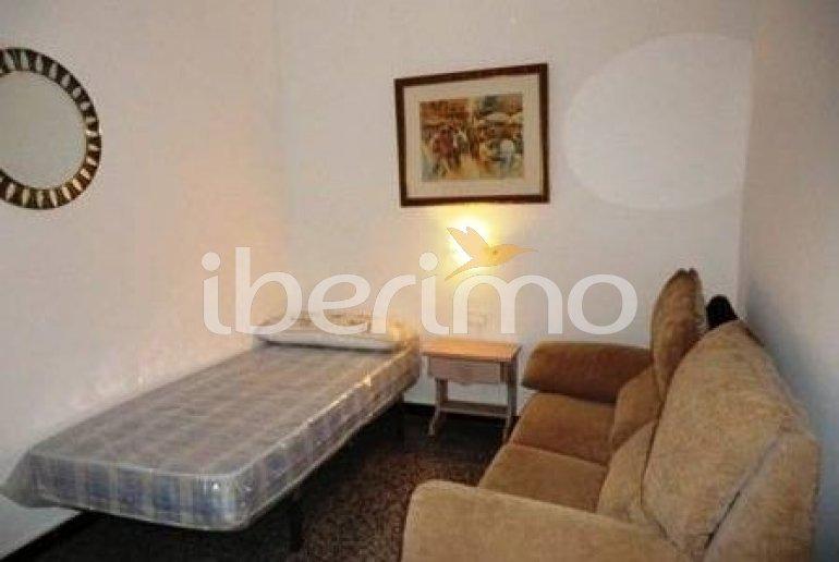 Appartement   à Rosas pour 5 personnes avec lave-linge p7