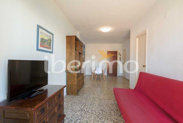 Appartement   à Oropesa del Mar pour 4 personnes avec belle vue mer p12