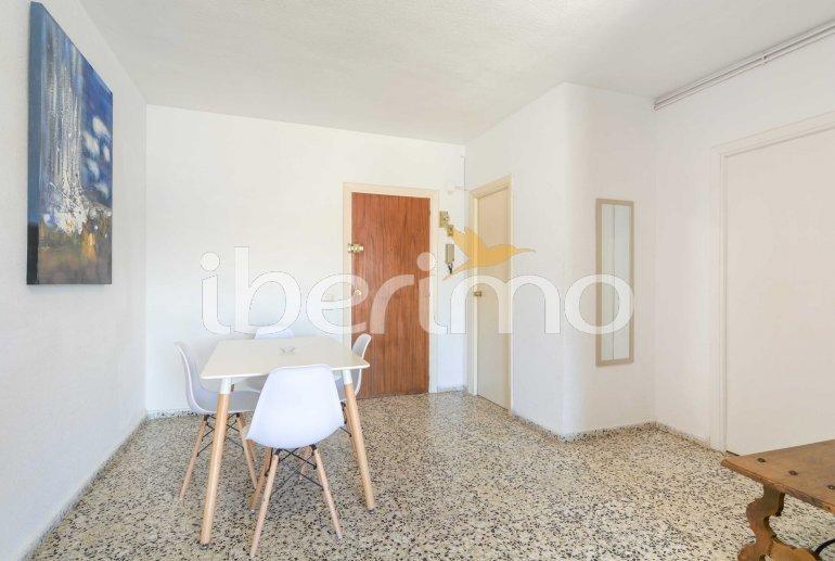 Appartement   à Oropesa del Mar pour 4 personnes avec belle vue mer p34