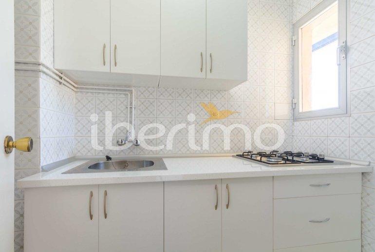 Appartement   à Oropesa del Mar pour 4 personnes avec belle vue mer p28