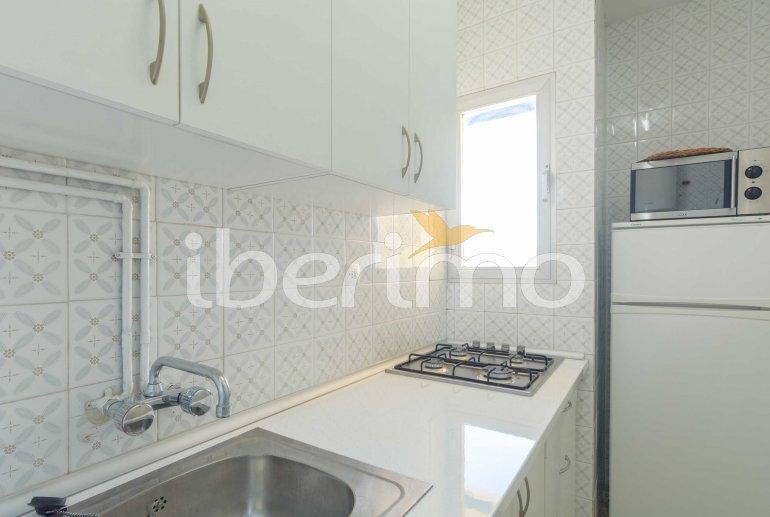 Appartement   à Oropesa del Mar pour 4 personnes avec belle vue mer p26