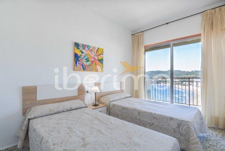 Appartement   à Oropesa del Mar pour 4 personnes avec belle vue mer p20