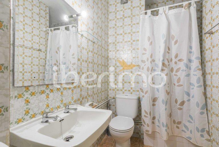 Appartement   à Oropesa del Mar pour 4 personnes avec belle vue mer p14