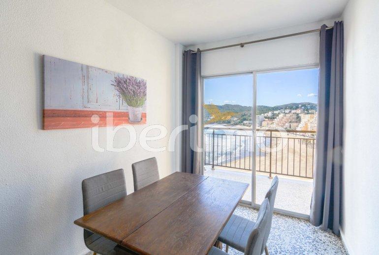 Appartement   à Oropesa del Mar pour 4 personnes avec belle vue mer p21