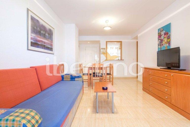 Appartement   à Oropesa del Mar pour 6 personnes avec piscine commune p11