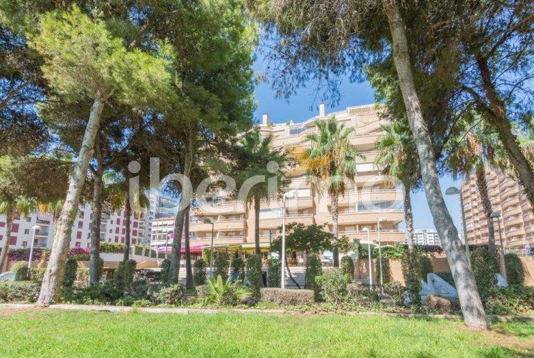 Appartement   à Oropesa del Mar pour 6 personnes avec piscine commune p28