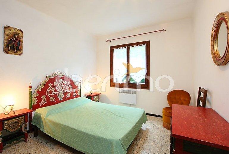 Villa   à Llançà pour 7 personnes avec belle vue mer p2