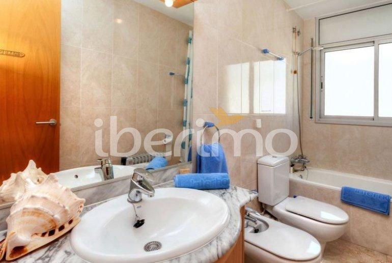 Appartement   à Llançà pour 5 personnes avec piscine commune p9