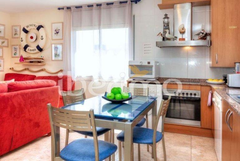 Appartement   à Llançà pour 5 personnes avec piscine commune p4