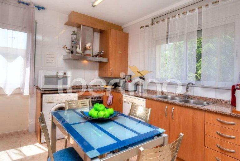 Appartement   à Llançà pour 5 personnes avec piscine commune p5