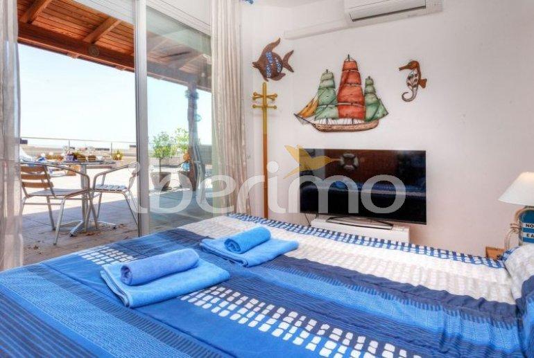 Appartement   à Llançà pour 5 personnes avec piscine commune p6