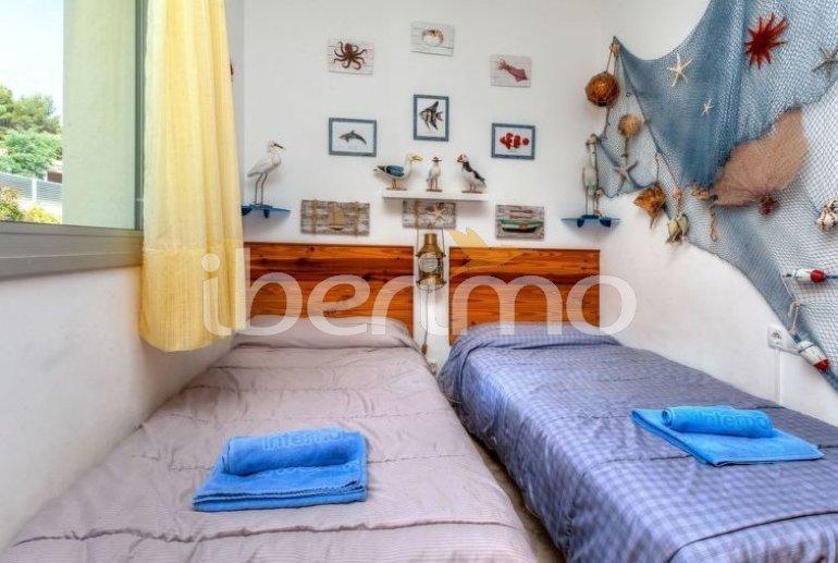 Appartement   à Llançà pour 5 personnes avec piscine commune p8
