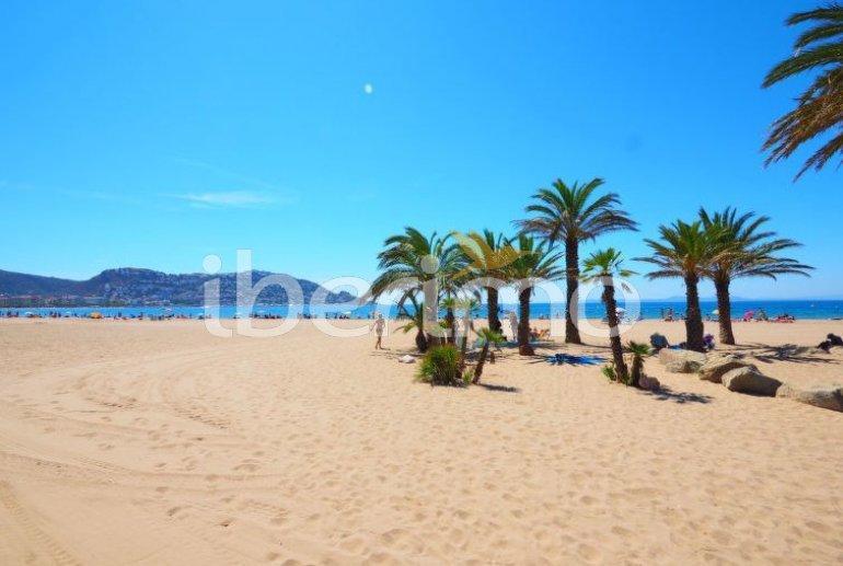 Villa   à Rosas pour 6 personnes avec belle vue mer p5