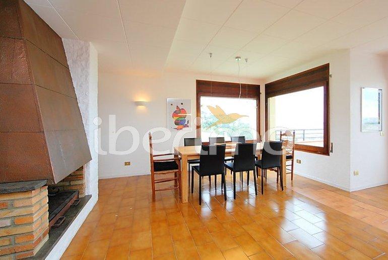Appartement   à Rosas pour 6 personnes avec piscine commune p11