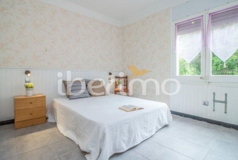 Appartement   à Rosas pour 4 personnes avec belle vue mer p10