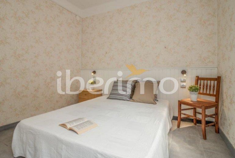 Appartement   à Rosas pour 4 personnes avec belle vue mer p11