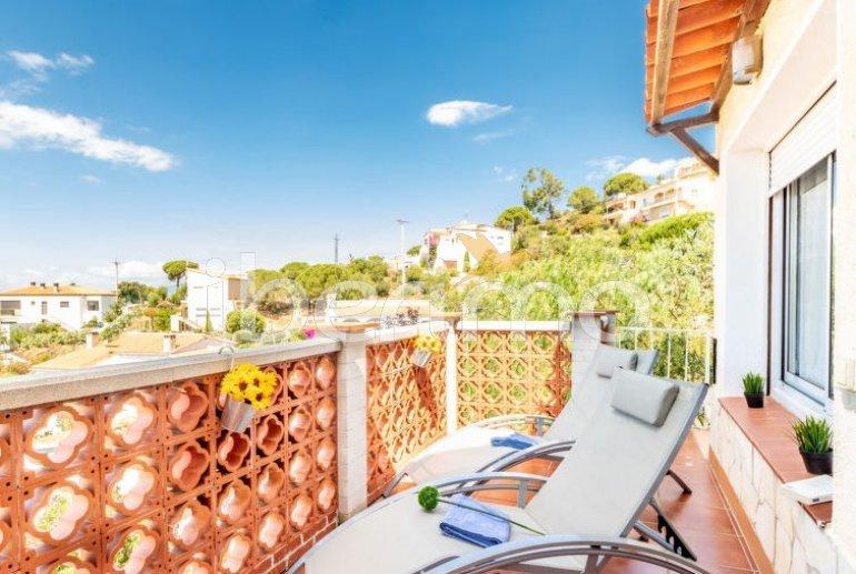 Appartement   à Rosas pour 4 personnes avec belle vue mer p1