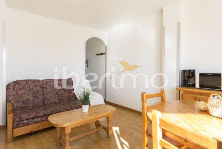 Appartement   à Rosas pour 3 personnes p9