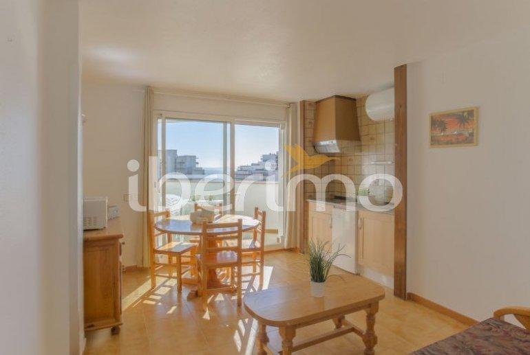 Appartement   à Rosas pour 3 personnes p7