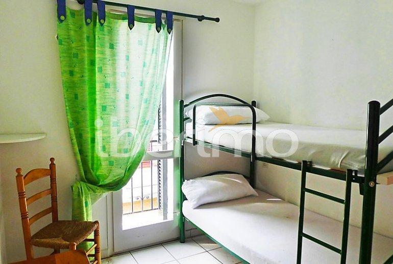 Villa   à Empuriabrava pour 6 personnes avec lave-vaisselle p9