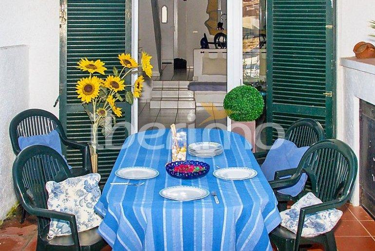 Villa   à Empuriabrava pour 6 personnes avec lave-vaisselle p10