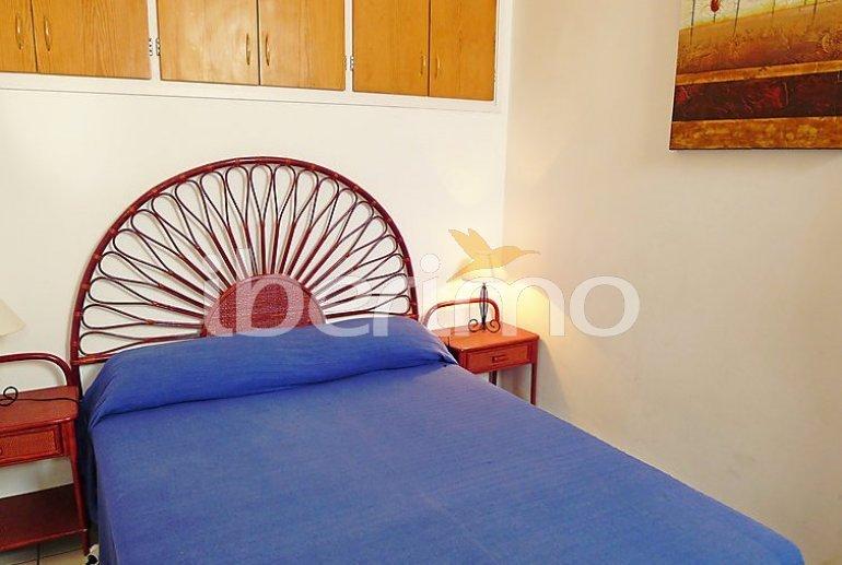 Villa   à Empuriabrava pour 6 personnes avec lave-vaisselle p7