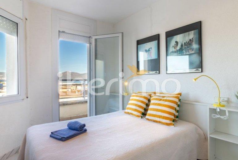 Appartement   à Empuriabrava pour 4 personnes avec belle vue mer p11