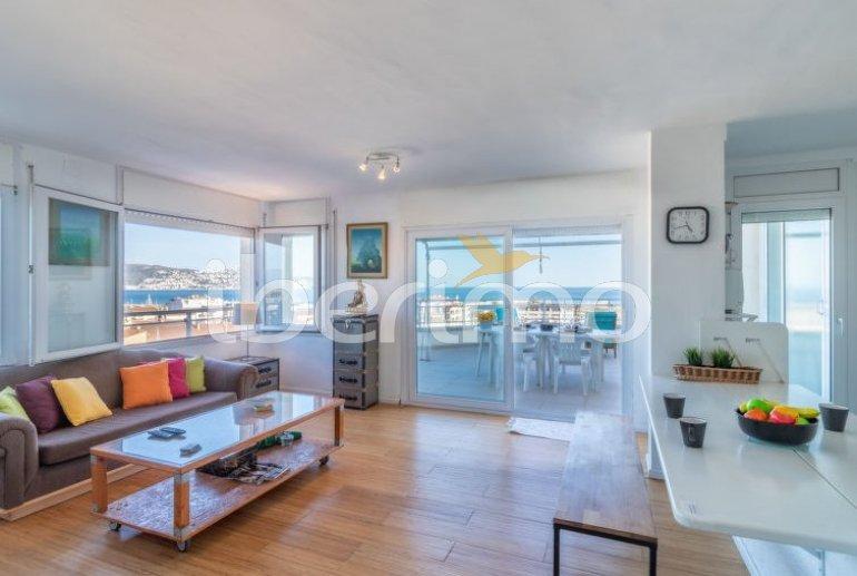 Appartement   à Empuriabrava pour 4 personnes avec belle vue mer p5