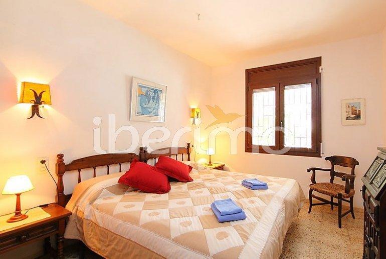 Villa   à Empuriabrava pour 8 personnes avec piscine privée p13