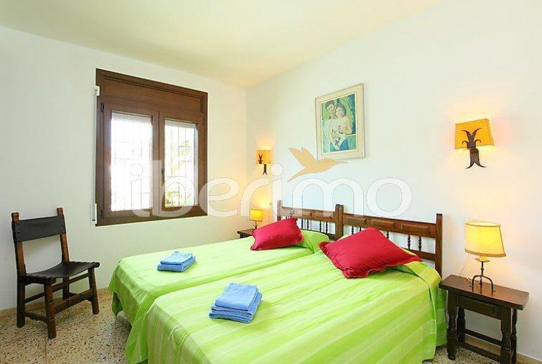 Villa   à Empuriabrava pour 8 personnes avec piscine privée p14