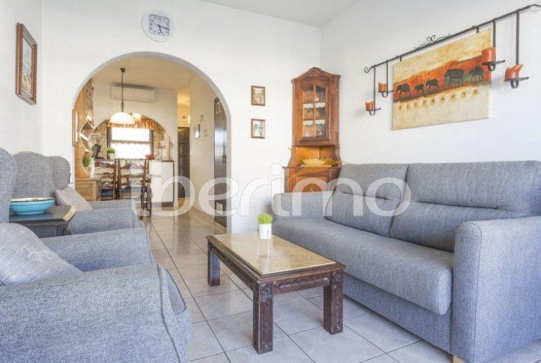 Villa   à Empuriabrava pour 4 personnes avec lave-linge p3