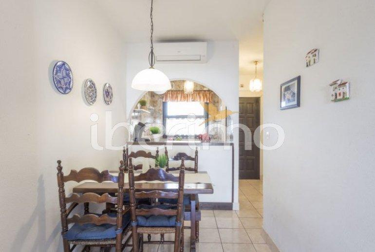 Villa   à Empuriabrava pour 4 personnes avec lave-linge p4